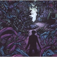 A DAY TO REMEMBER - Homesick (Vinyl)