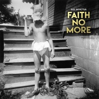 FAITH NO MORE - Sol Invictus (Vinyl)