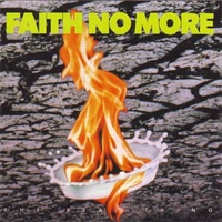 FAITH NO MORE - Real Thing, The (Deluxe Reissue Edition) (Vinyl)