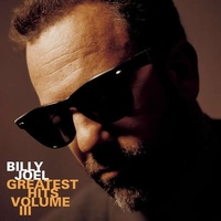 BILLY JOEL - Greatest Hits Volume Iii (180 Gram Audiophile Tra
