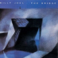 BILLY JOEL - Bridge-30th Anniversary Edition (Gate) (Ltd) (180g)