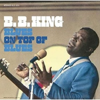 B.B. KING - Blues On Top Ofblues-hq-