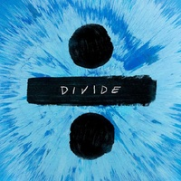 ED SHEERAN - Divide -deluxe-
