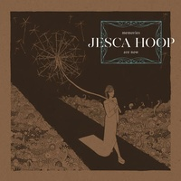 JESCA HOOP - Memories Are Now (Includes Download Card)