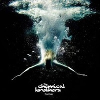 CHEMICAL BROTHERS - Further (Vinyl)
