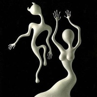 SPIRITUALIZED - Lazer Guided Melodies (180 Gram Vinyl)