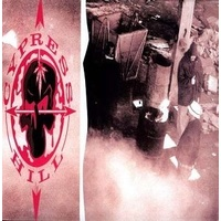 CYPRESS HILL - Cypress Hill  Remastered  (180