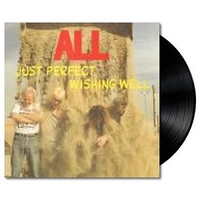 ALL - Just Perfect