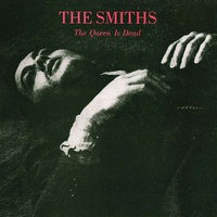 THE SMITHS - Queen Is Dead (Remastered)