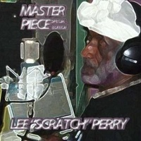 "LEE ""SCRATCH"" PERRY - Master Piece (Special Ed.)"