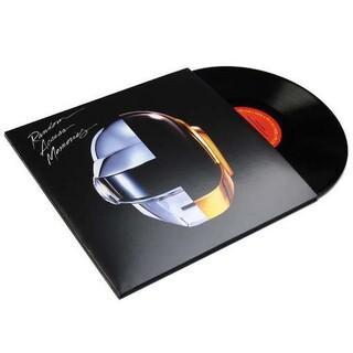 Pink Floyd Wall The Vinyl Pink Floyd