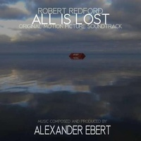 ALEXANDER EBERT - All Is Lost Ost