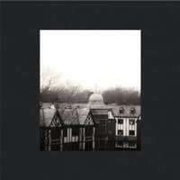 CLOUD NOTHINGS - Here & Nowhere Else (Vinyl)