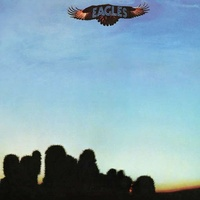 EAGLES - Eagles (180gm Vinyl) (Reissue)
