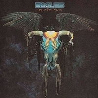 EAGLES - One Of These Nights (180gm Vinyl) (Reissue)