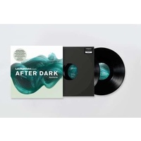 VARIOUS ARTISTS - Late Night Tales Presents After Dark: Nocturne (Vinyl)