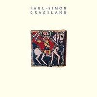 paul simon graceland에 대한 이미지 검색결과