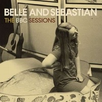 BELLE & SEBASTIAN - The Bbc Sessions (2lp)