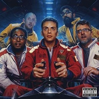 LOGIC - Incredible True Story (Dlx)