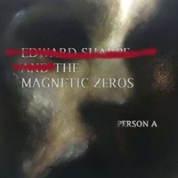 EDWARD SHARPE & THE MAGNETIC ZEROS - Persona (Gate)