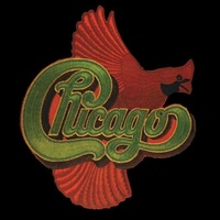 CHICAGO - Chicago Viii (Gate) (Ltd) (180g) (Aniv)