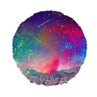 KHRUANGBIN - Universe Smiles Upon You (Vinyl)