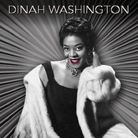 DINAH WASHINGTON - Best Of 1956-1962 (180g Clear