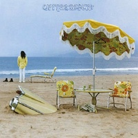 NEIL YOUNG - On The Beach (Vinyl)