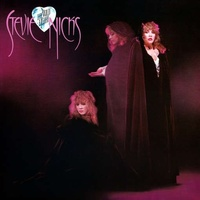 STEVIE NICKS - The Wild Heart (Remastered) (Vinyl)