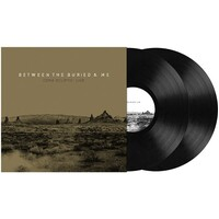 BETWEEN THE BURIED AND ME - Coma Ecliptic Live (Vinyl)