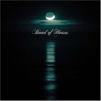 BAND OF HORSES - Cease To Begin (Vinyl)