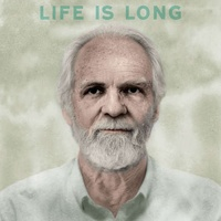 JARED MEES - Life Is Long