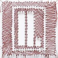 LETLIVE. - If I´M The Devil. (Limited Edition Clear Coloured Vinyl)