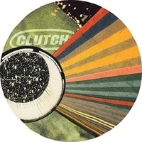 CLUTCH - Live At The Googolplex (Limited Picture Disc Vinyl)