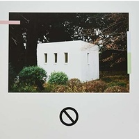 COUNTERPARTS - You're Not You Anymore (Lp)
