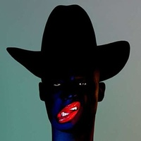 YOUNG FATHERS - Cocoa Sugar (Lp)