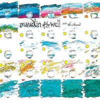 MAUDLIN OF THE WELL - Part The Second (180g Black Vinyl)