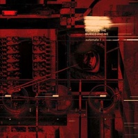 BETWEEN THE BURIED AND ME - Automata I (Vinyl)