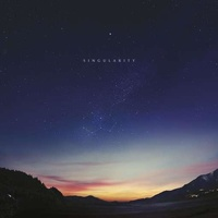JON HOPKINS - Singularity (2lp)