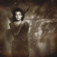 THIS MORTAL COIL - It'll End In.. -deluxe-