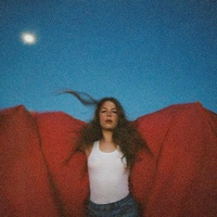 MAGGIE ROGERS - Heard It In A Past Life (L