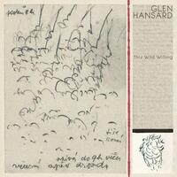 GLEN HANSARD - This Wild Willing (Vinyl)