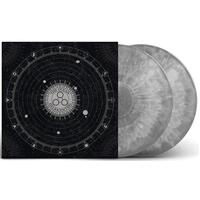 THE OCEAN - Heliocentric: Galilei Edition (Limited Coloured Vinyl)