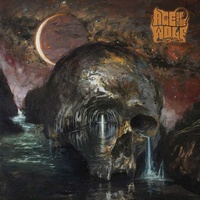 AGE OF THE WOLF - Ouroboric Trances