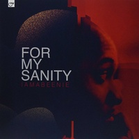 FOURTEENKT - For My Sanity