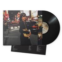 PJ HARVEY - Stories From The City Stories From The Sea (Vinyl)